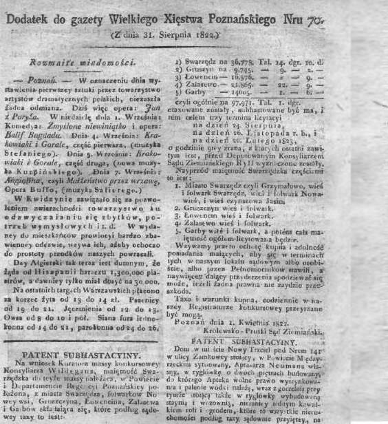 gazetaxsiestwapoznan