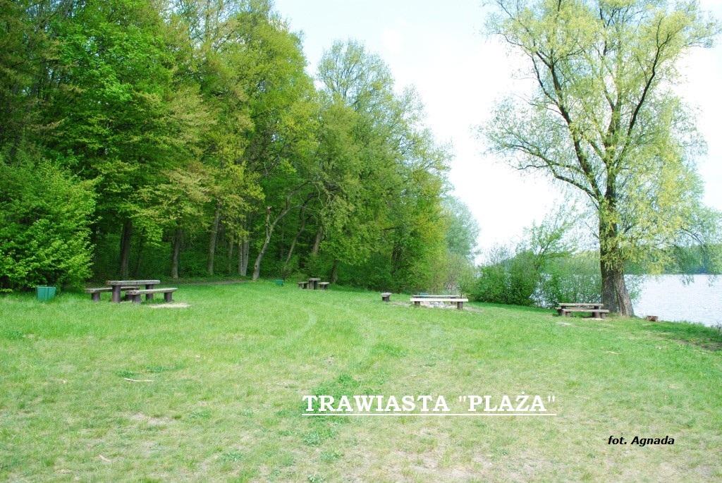 mapkatrasa1
